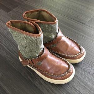 Carter's Little Boy's Boots